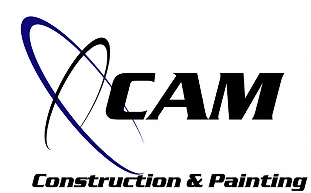 Cam Construction