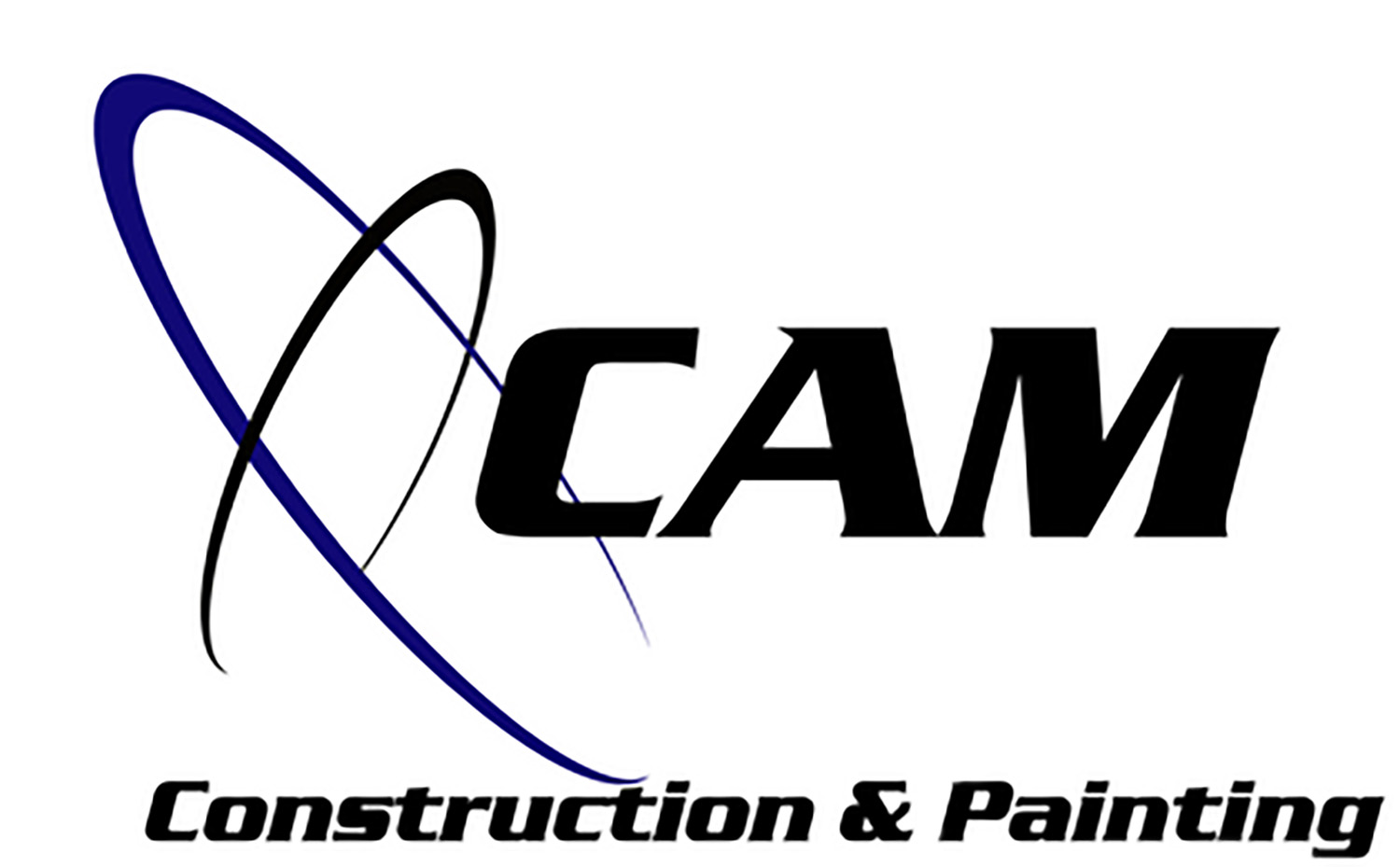 http://camconandpainting.com/wp-content/uploads/2016/01/Revised-Logo-Final.jpg